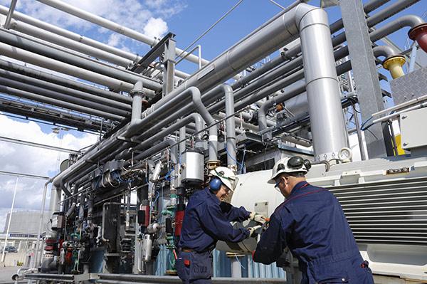 European Distributors of Industrial Supplies-edis-nl0121_tubes-international_01