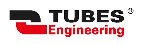 edis-nl0121_tubes-international_03