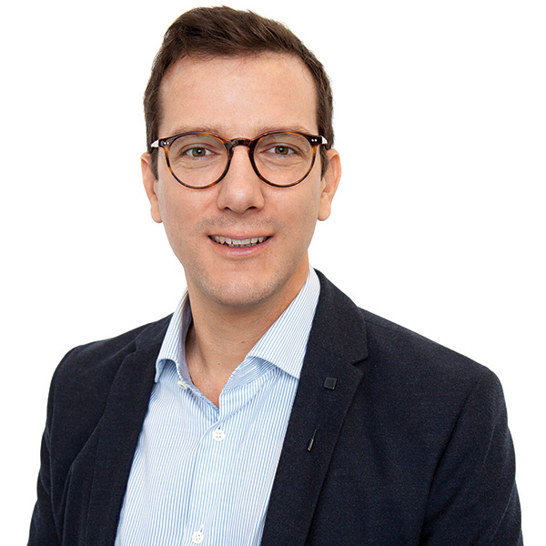 Haberkorn - Georg Kirschner