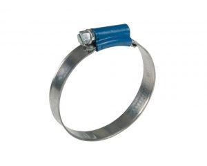 hose-clamp_aba-980x784