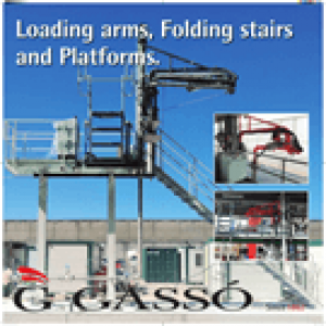 loading-arms_folding-stairs_platforms