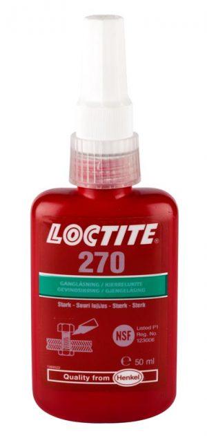 loctite_threadlocker