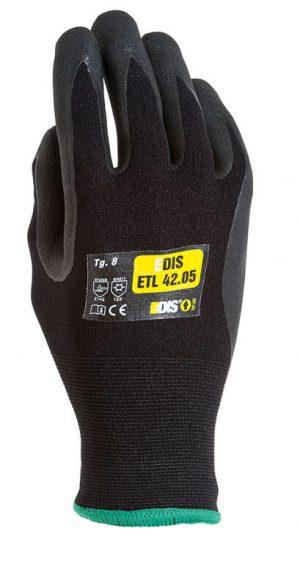 nitril_gloves_42-05