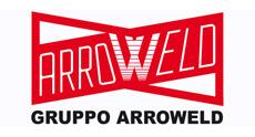 European Distributors of Industrial Supplies Logo Gruppo Arroweld