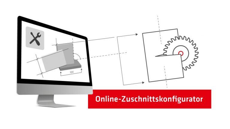 online-zuschnittkonfigurator